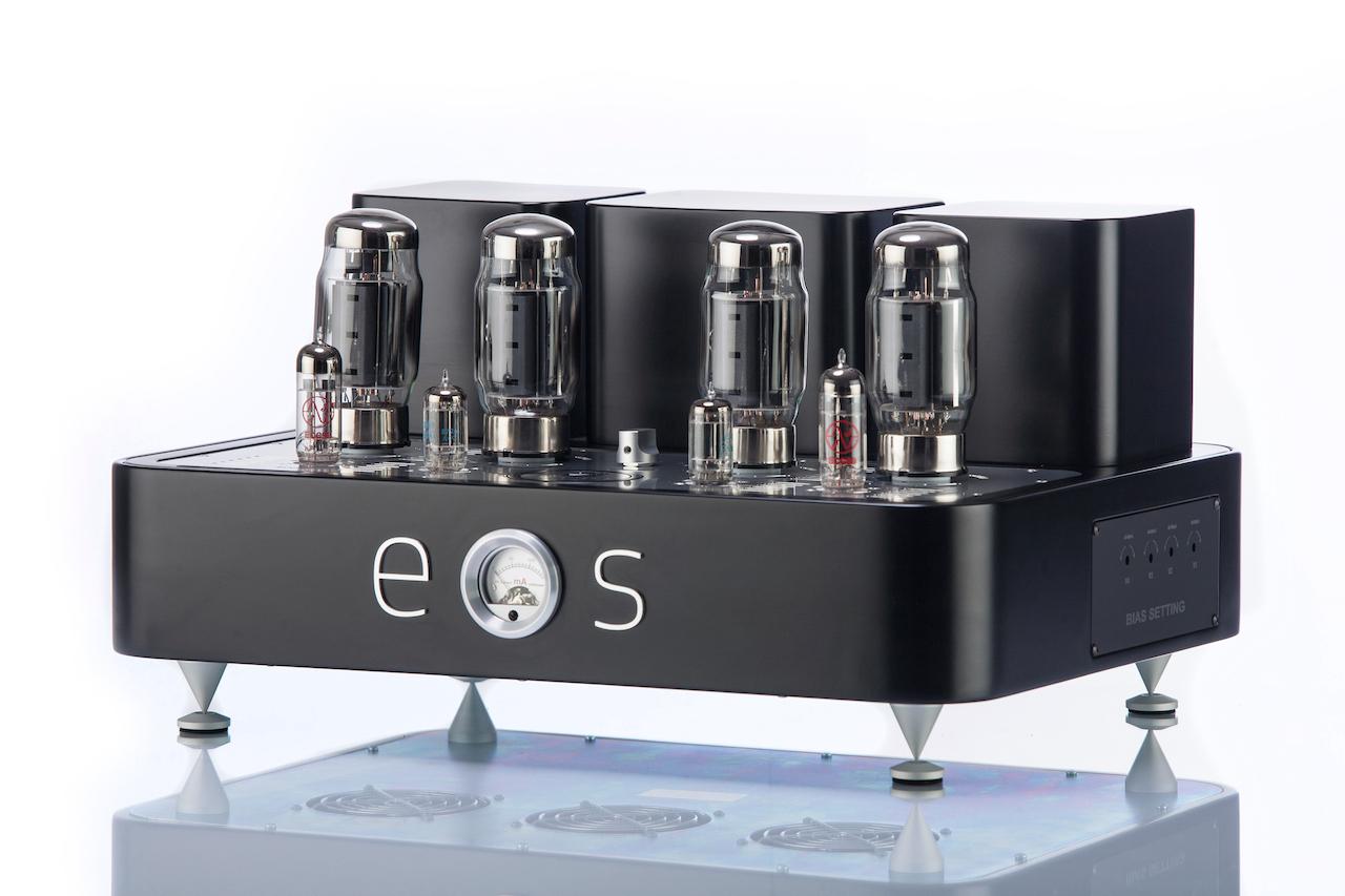 Eos power 2.jpg