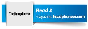 head2head2.png