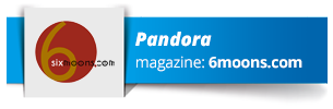 Pandora6moons.png