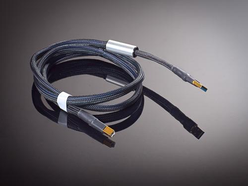 USB-2_0.jpg