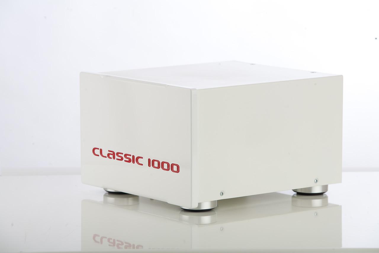 Trafomatic-Audio-Classic-1000-1.jpg