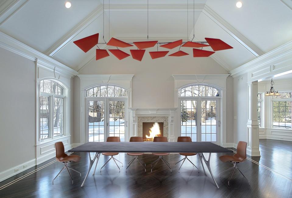 flap-ceiling-application-7.jpg