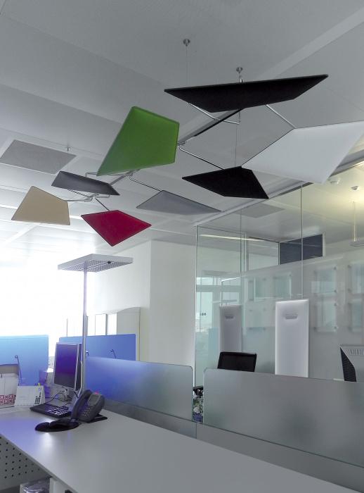 Flap chain office.jpg