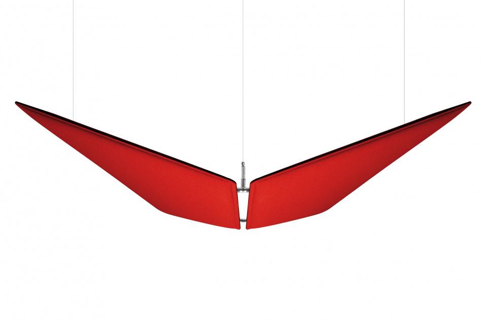 Flap wing red.jpg