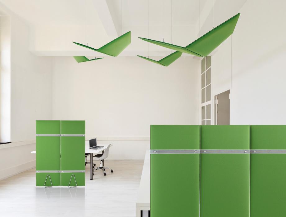 Flap wing office.jpg