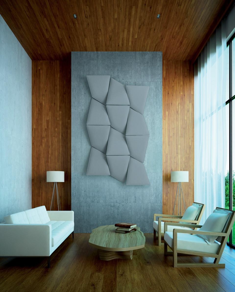 flap-wall-application-9.jpg