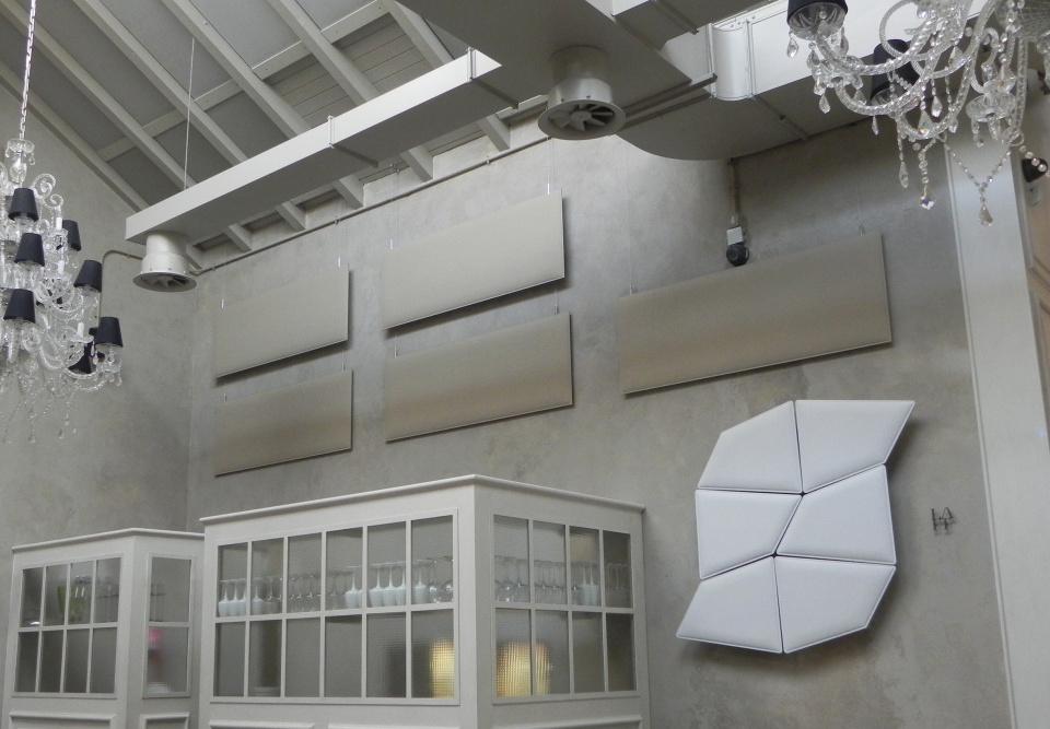 Flap mitesco wall restorants 01.jpg