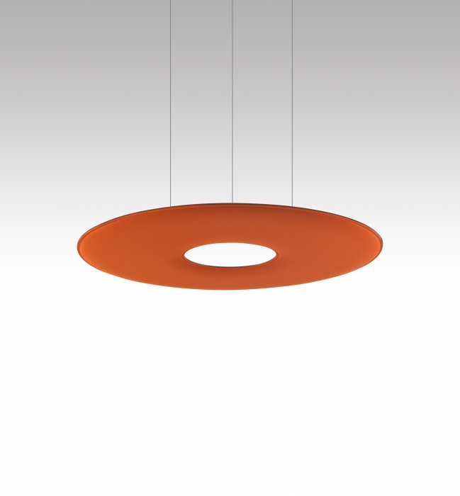 Giotto suspended 01.jpg