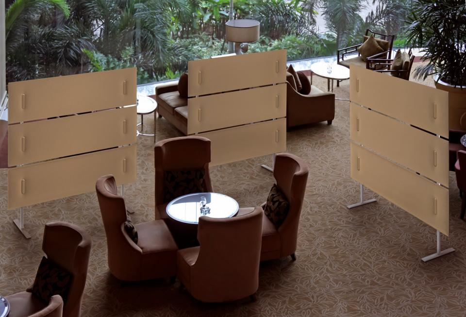 Mitesco divider open restaurant.jpg