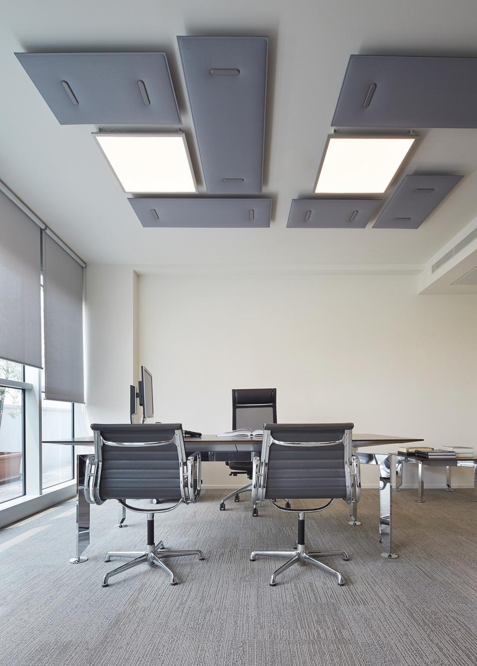 mitesco-ceiling-application-1.jpg