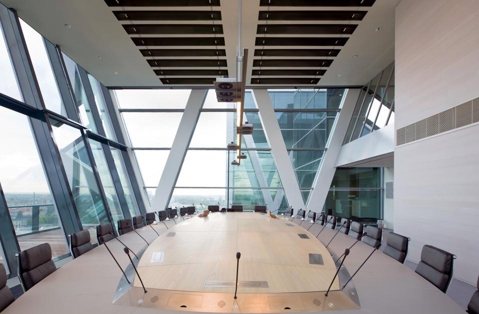 mitesco-ceiling-application-4.jpg