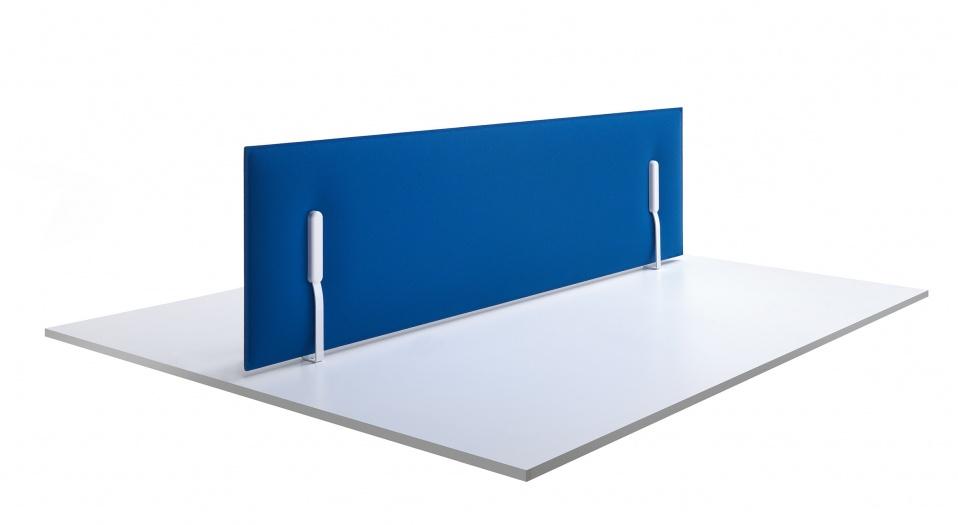 mitesco-desk-application-2.jpg