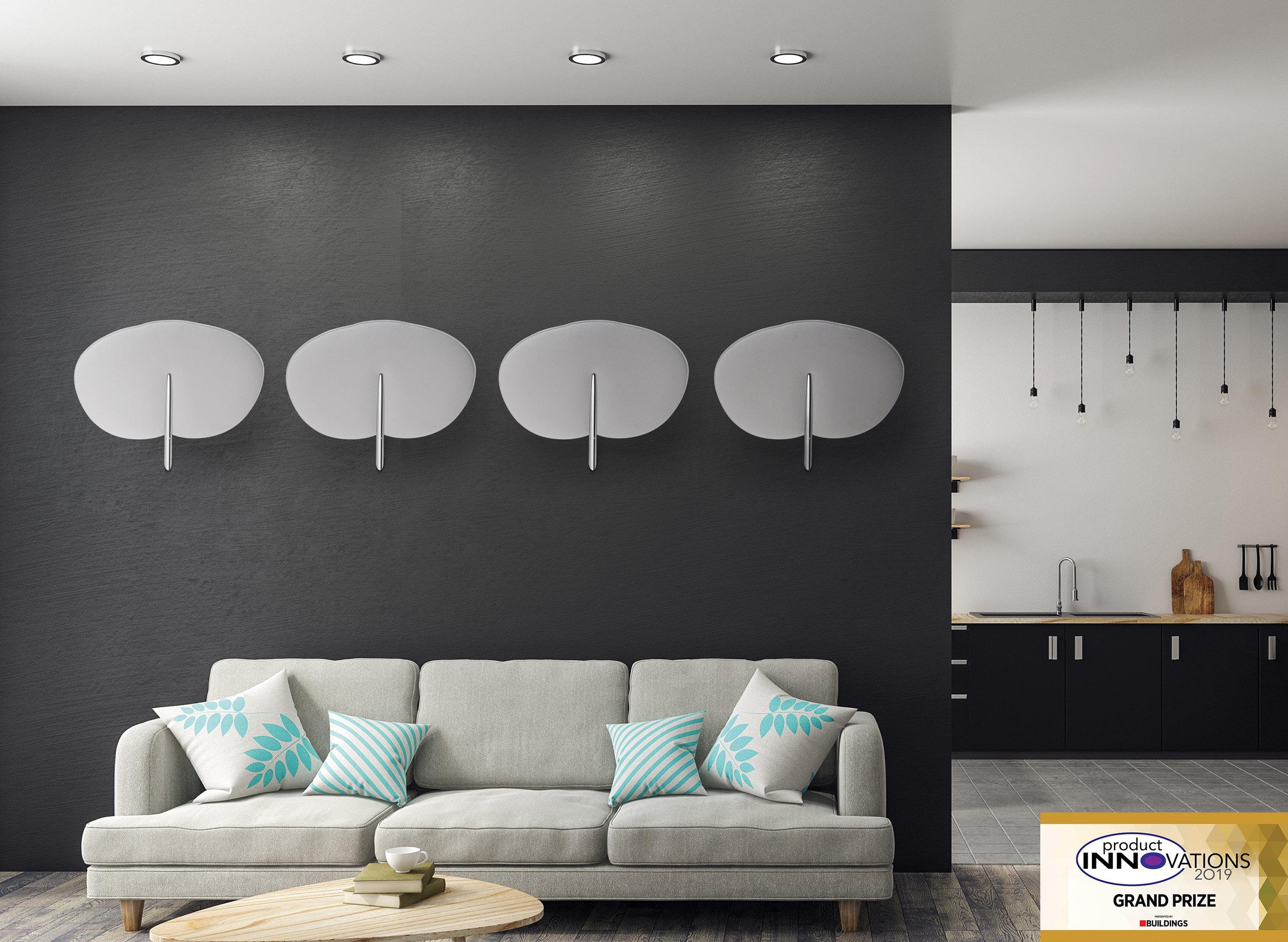 Botanica Wall Home_Product Innovations.jpg