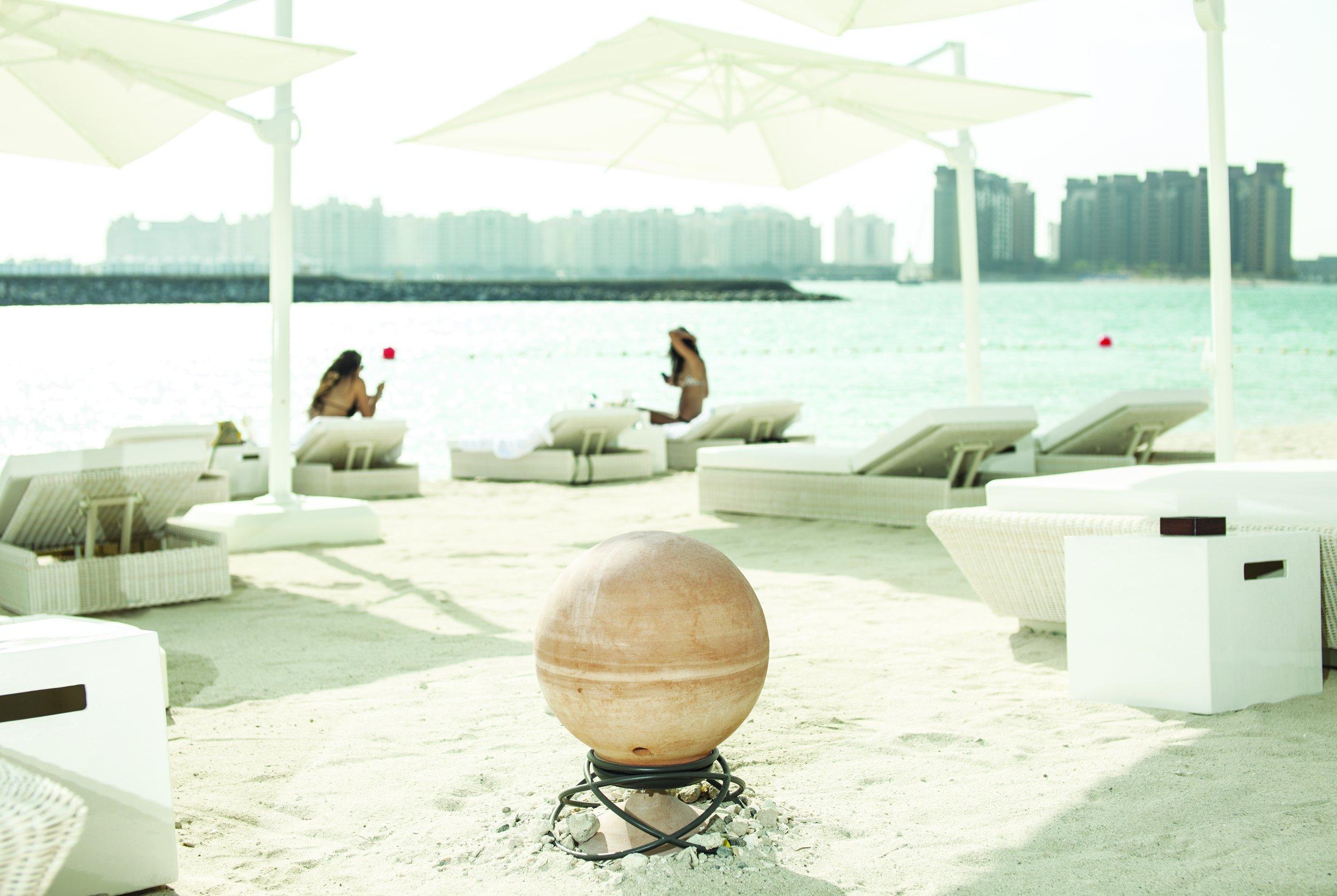 Sphere360_Terracotta.jpg