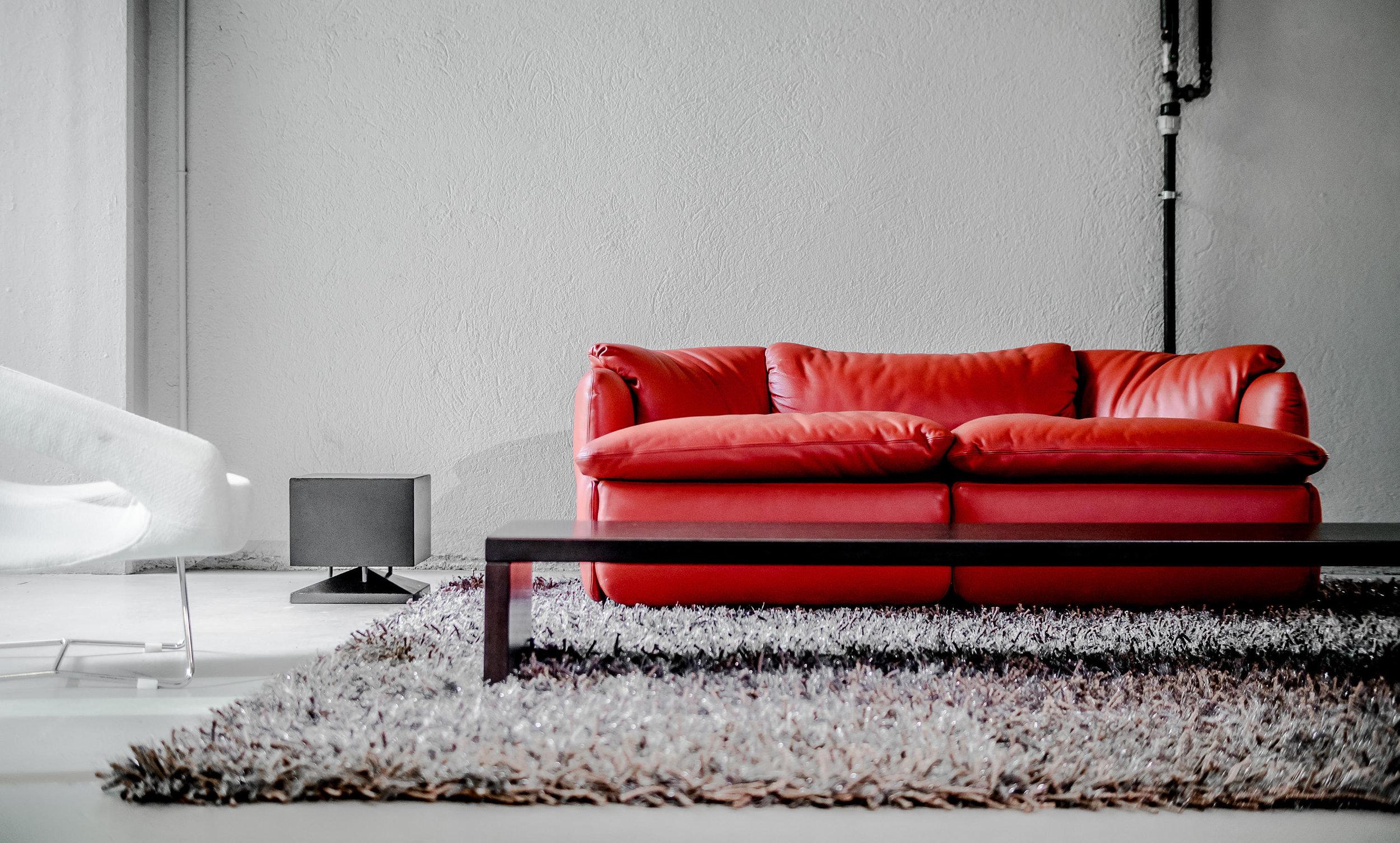 cubino-concreteblack-cementonero-1-b.jpg