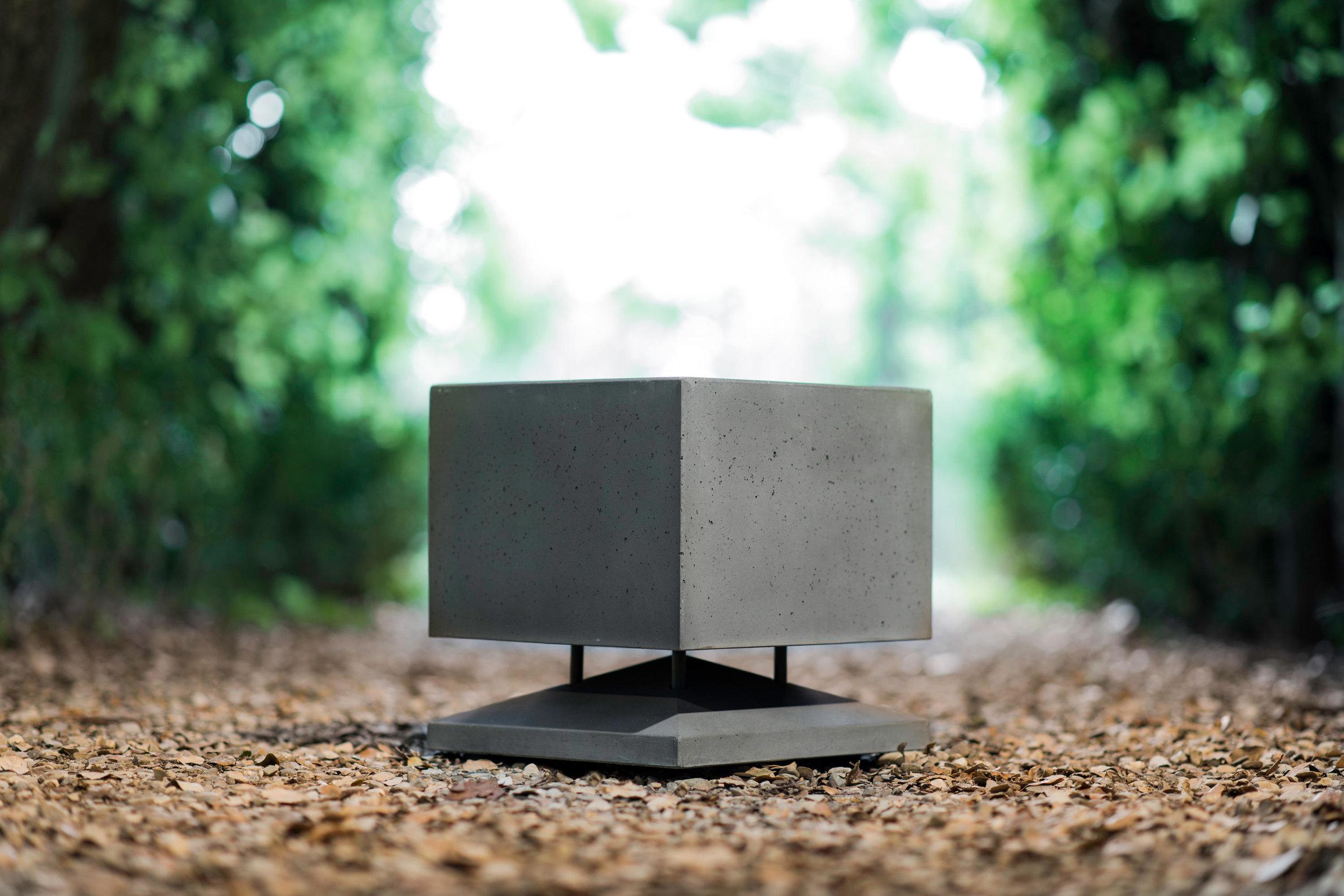 cubino-concretegrey-cementogrigio-2-b.jpg