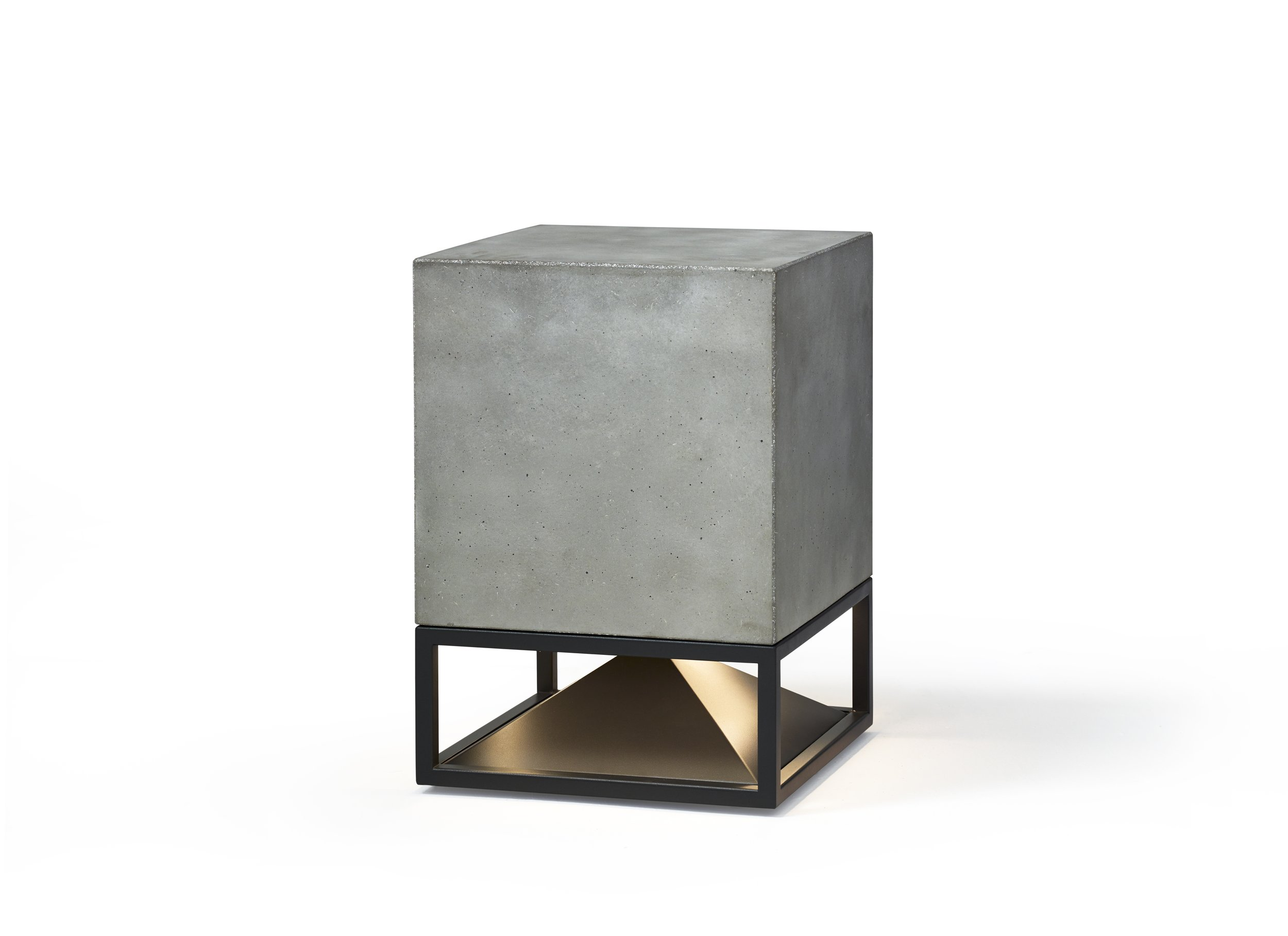 Cube_ConcreteLight34416-1.jpg