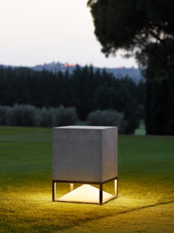 BC-speakers-still-life134686-250x334.jpg