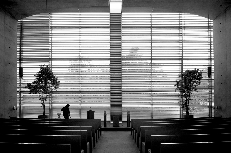 crematorium2.jpg