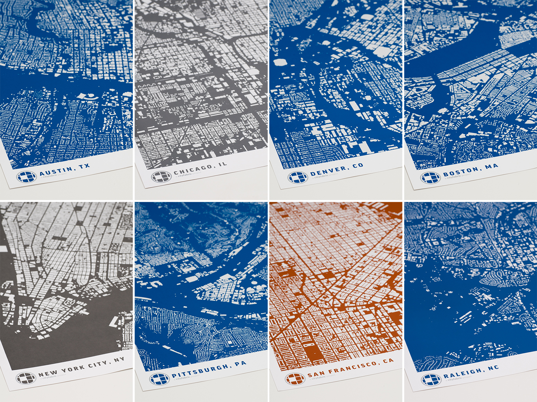 City-Fabric-Prints-Name.jpg