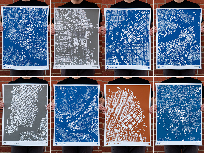 City-Fabric-Prints-full.jpg