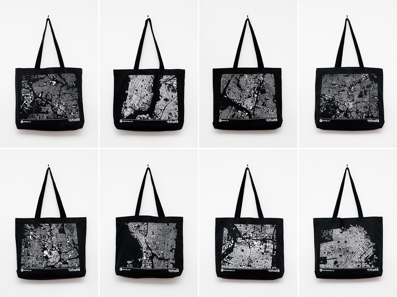 City-Fabric-Totes-full-res.jpg