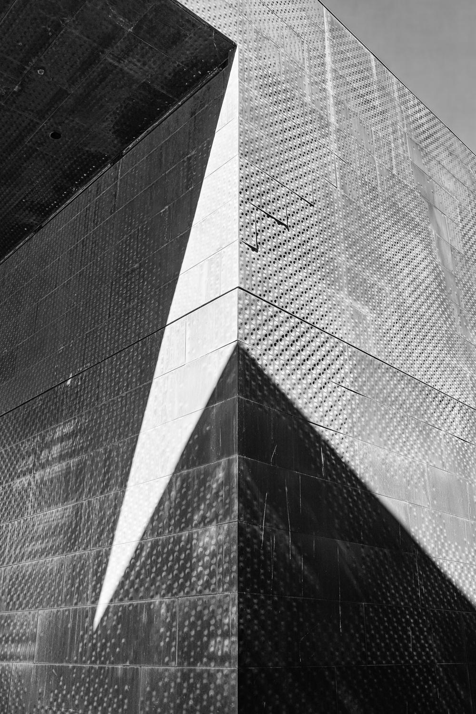 M.H. de Young Museum / Herzog & de Meuron