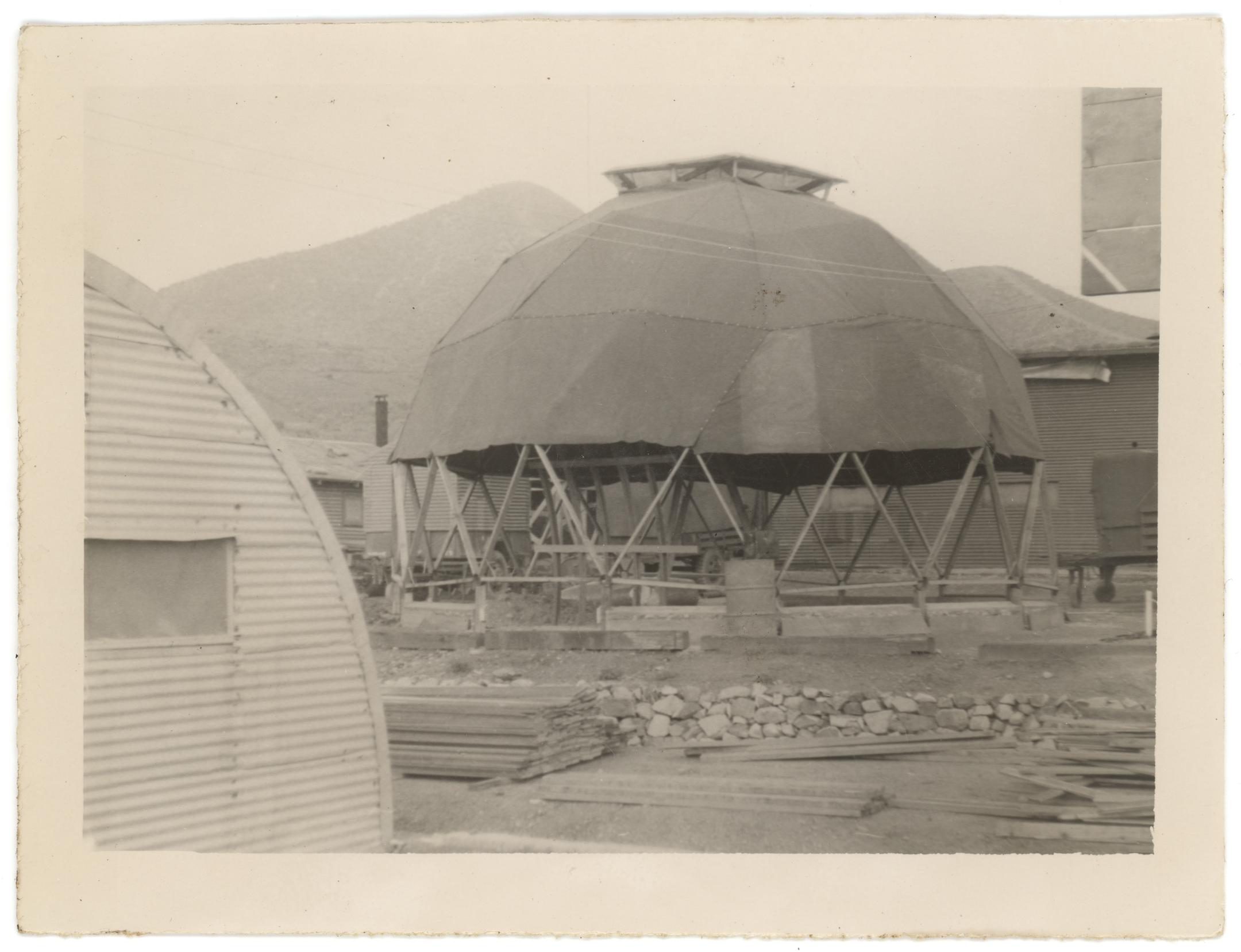 Geodesic Dome 05.jpg