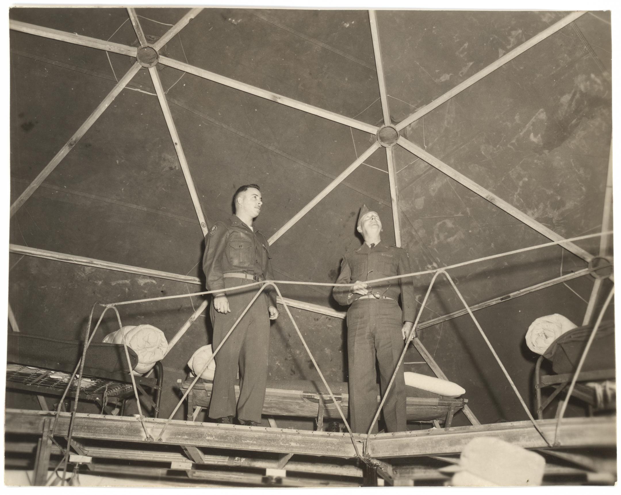 Geodesic Dome 07.jpg