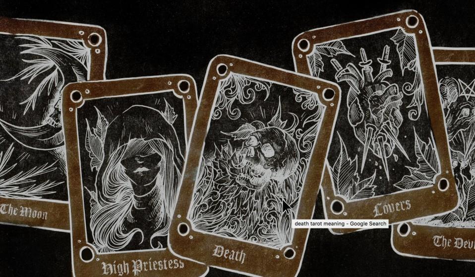 https://www.huckmag.com/art-and-culture/tarot-cards-online-instagram-community/