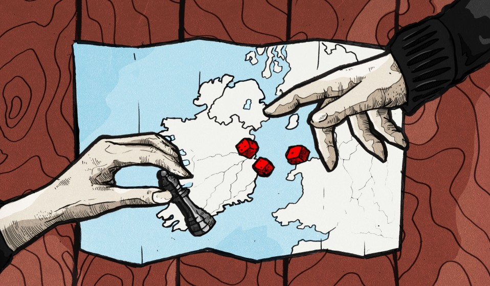 https://www.huckmag.com/perspectives/opinion-perspectives/brexit-ireland-north-explainer-dawn-foster/