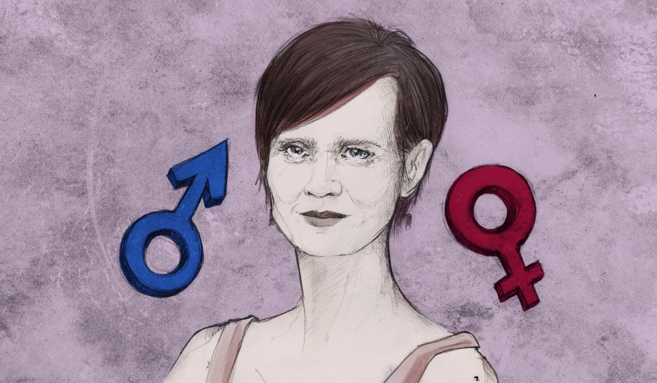 https://www.huckmag.com/perspectives/opinion-perspectives/cynthia-nixon/