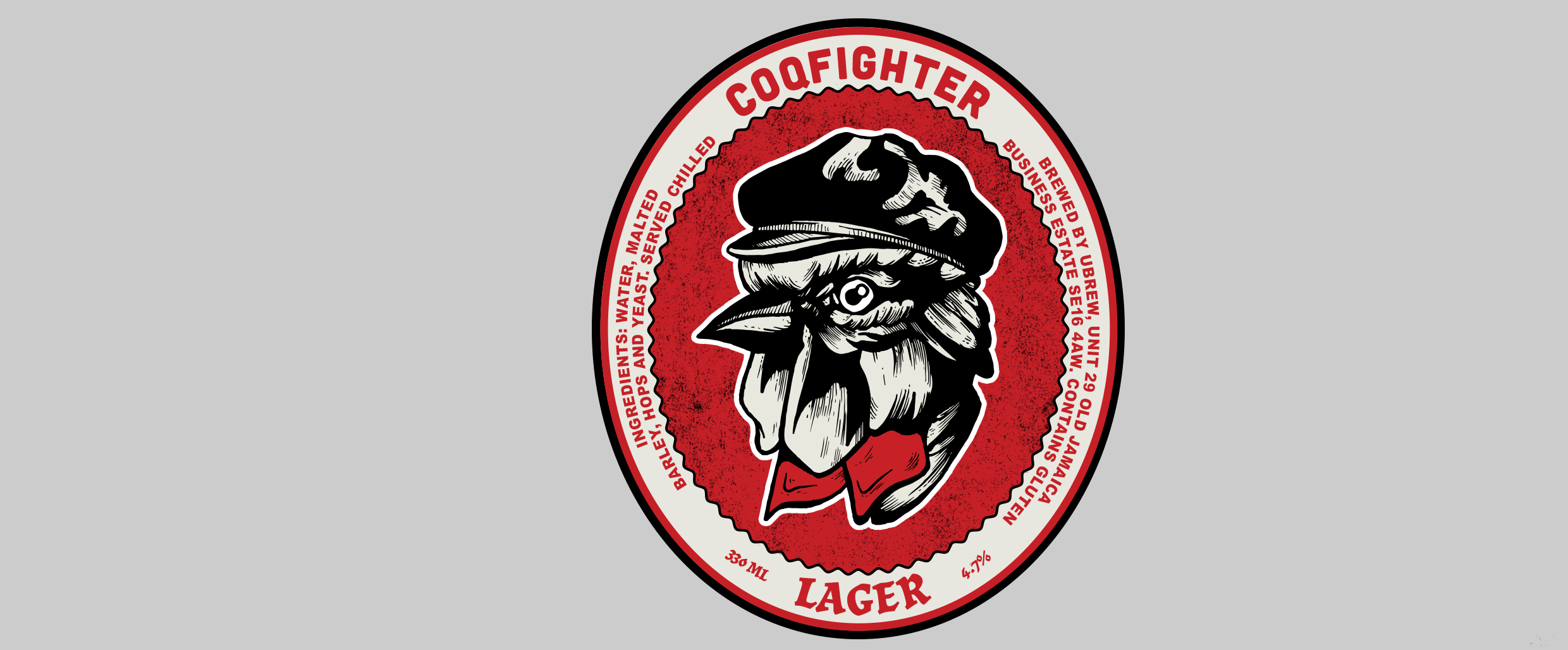 LAGERLABEL_coqfighter_final_revised.jpg