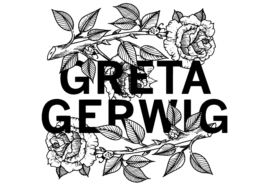 gretaggerwigoutlines-01.jpg