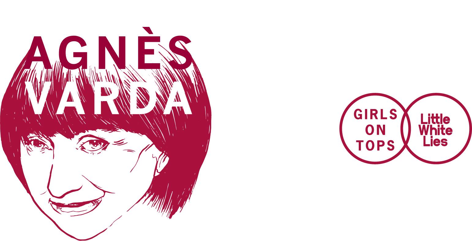 vardatypeoutlines+logos.jpg