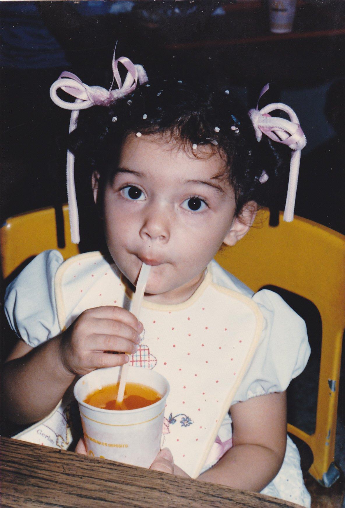 monica_zaldivar_baby_pic.jpg