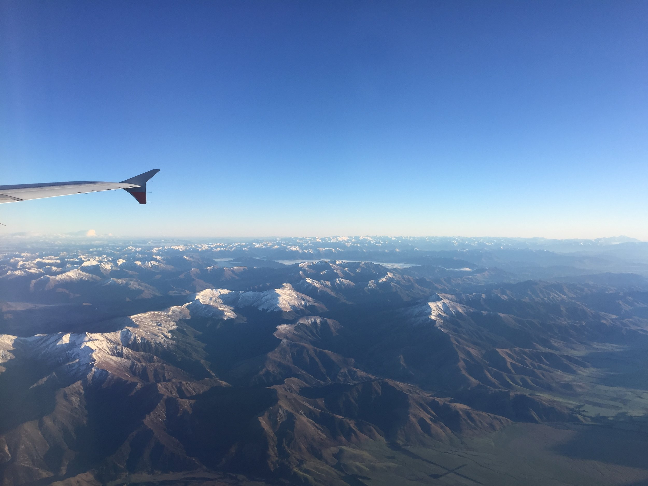new_zealand_from_above.jpg