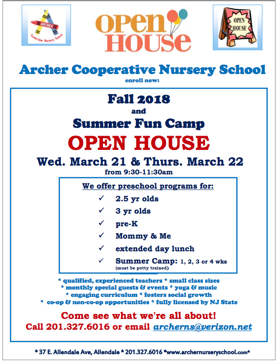 march open house.png