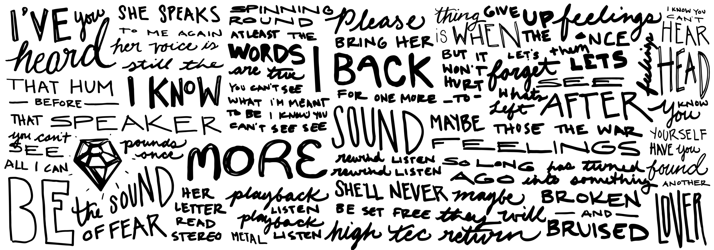LSB_(2)BayWalls_42.75x15_-02.png