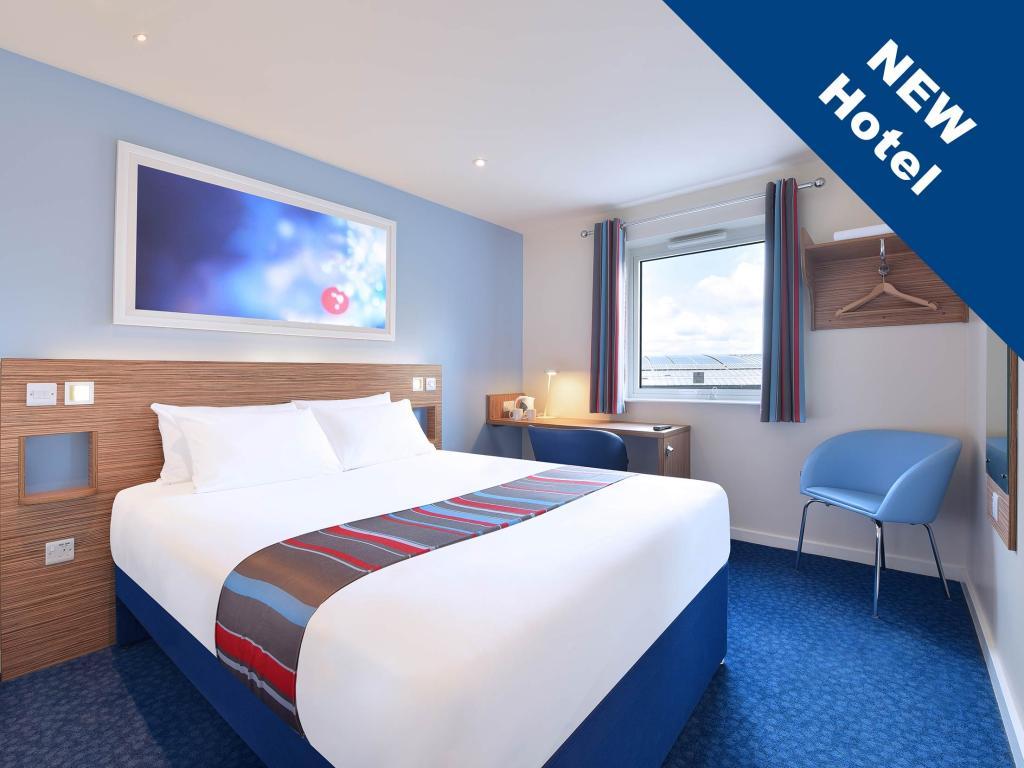 new_hotel_master_2208x1656.jpg