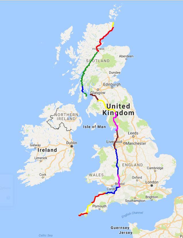 LEJOG Ride With GPS Map.JPG