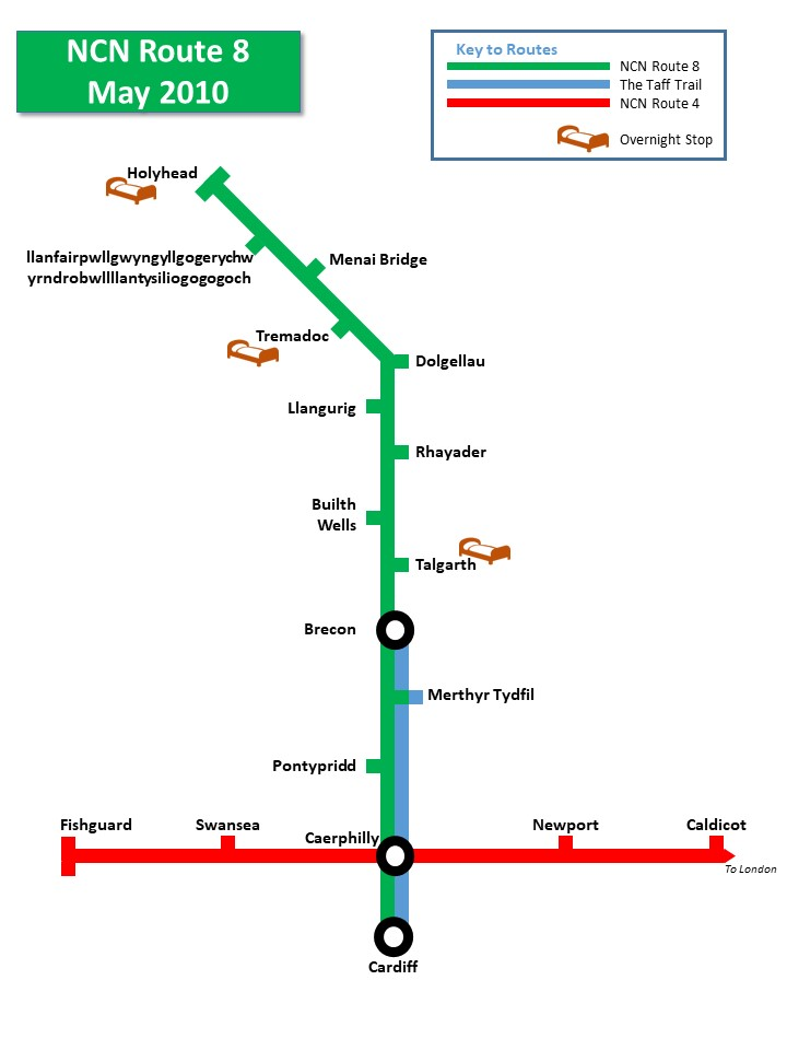 NCN Route 8 Tube Map.jpg