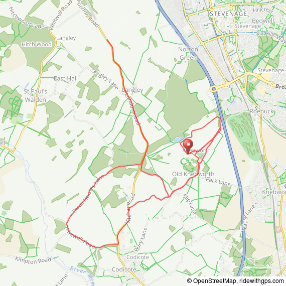 trip-19154275-map-full - Hertfordshire.png