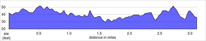 elevation_profile - Bushy.jpg