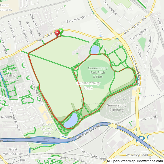 route-26709332-map-full - Gunnersbury.png