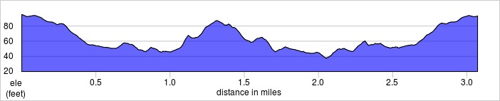 elevation_profile - Gunnersbury.jpg