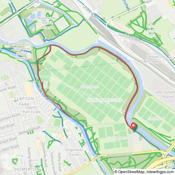 route-26764414-map-full - Hackney Marshes.png