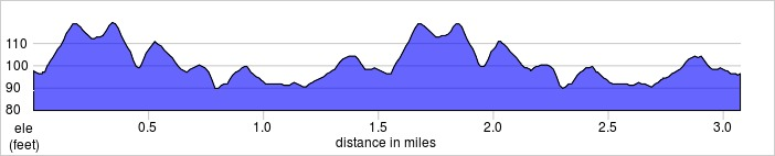 elevation_profile - Beckenham Place.jpg