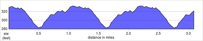 elevation_profile - Orpington.jpg