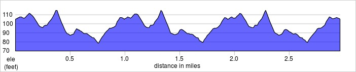 elevation_profile - Peckham Rye.jpg